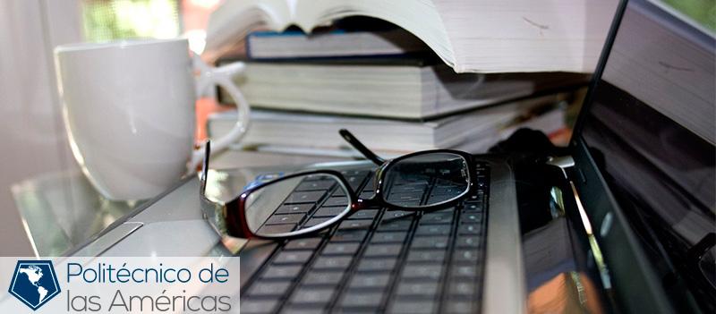 diplomados online