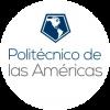 cropped-logo-politecnico-1-1.png